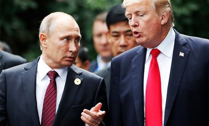 trump-putin-agree-no-military-solution-syria-kremlin