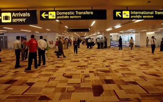 delhi-airport-get-immigration-officials-deal-passenger-rush
