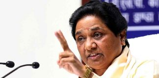 civic-polls-mayawati-leaving-no-stone-unturned-bsp-win