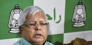 lalu-yadav-demands-lifetime-ban-convicted-parliamentarians
