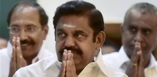 t-raids-politically-motivated-reiterates-dhinakaran