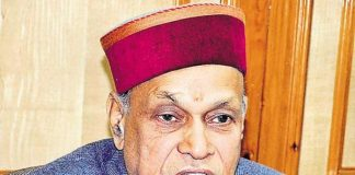 himachal-assembly-polls-dhumal-confident-victory-majority