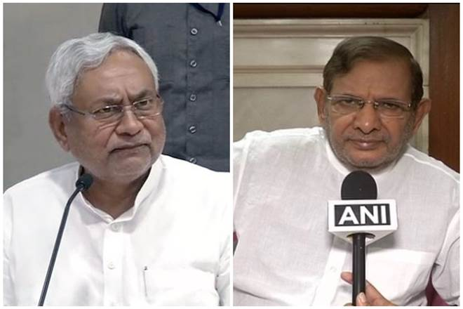 ec-verdict-nitish-wins-battle-control-jdu