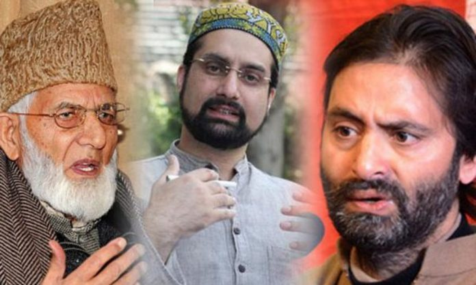 hurriyat-talk-feel-pain-kashmiris-pdp