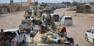 isis-death-throes-iraq-syria-last-key-cities-lost