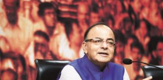 jaitley-signals-gst-rate-cuts-hits-politicizing-tax-reform