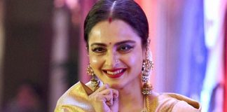 actress-rekha-gives-rs-2-5-crore-mplad-funds-rae-bareli