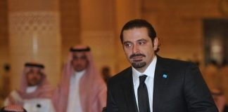lebanons-pm-returns-beirut-abrupt-resignation-saudi-arabia