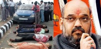 sohrabuddin-sheikh-encounter-case