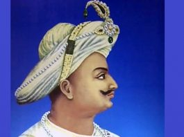 tipu-jayanti-celebration-bengaluru-police-restricts-kinds-public-procession-karnataka