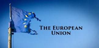 possibility-collapse-european-union-western-system-2040-german-army