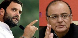 world-bank-index-jaitley-rahul-trade-barbs-twitter