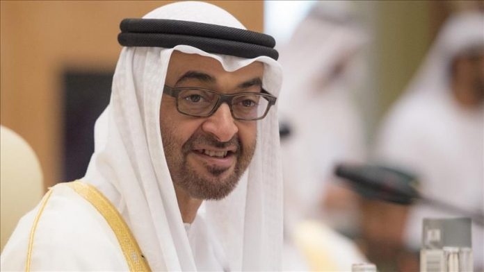uae-stands-lebanon-challenges-prince