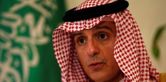 saudi-foreign-minister-important-issues-qatar-crisis