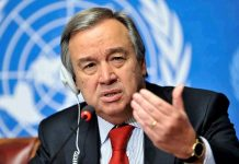 un-chief-says-violence-myanmars-rohingya-must-stop