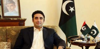 sindh-land-sufism-religious-extremism-makes-shrines-unsafe-bilawal