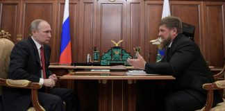 ramzan-kadyrov-chechen-leader-says-ready-resign