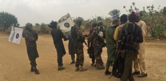 nigeria-police-at-least-50-killed-in-mosque-bombing
