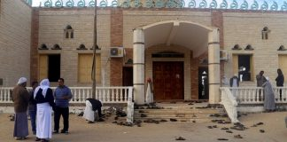 isis-warned-egypt-mosque-sufi-rituals-massacre-sheikh