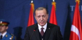 erdogan-signs-contentious-religious-marriages-law