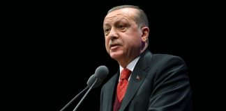 turkish-president-tayyip-erdogan-erdogan-rejects-nato-apology-appearing-blocs-enemy-poster