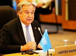 un-chief-raises-alarm-rohingya-speech-suu-kyi