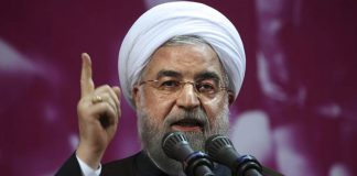 rouhani-terrorism-sectarianism-main-issues-muslim-world