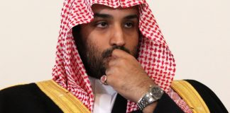 al-houthi-will-cut-oil-transporting-line-red-sea