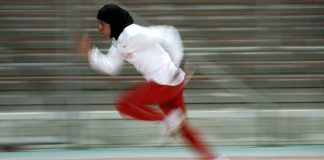 iran-allows-women-compete-internationally-first-time