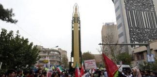 iran-parades-powerful-missile-38th-anniversary-us-embassy-takeover