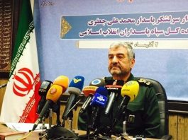 popular-forces-prevented-syrias-disintegration-says-irgc-commander