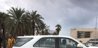 heavy-flooding-hits-jeddah-sparking-memories-of-deadly-storm