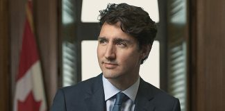 trudeau-discusses-rohingya-muslims-with-myanmar-leader