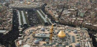 millions-gather-karbala-iraq-annual-arbaeen-mourning-ceremony
