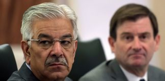 pakistan-welcomes-us-mediation-easing-tension-india-khawaja-asif