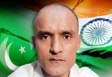 kulbhushan-jadhavs-case-to-be-heard-by-icj-from-feb-18