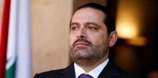 lebanese-pm-hariri-resigns-says-life-danger-iran-tries-hijack-country