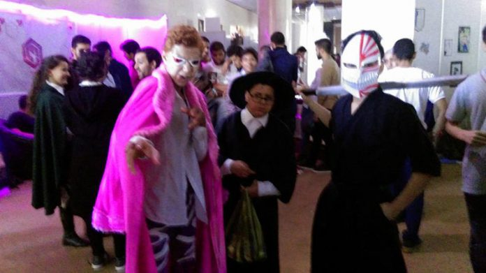 libyan-comic-con-raided-armed-militants-attack-islam-fascination-foreigners