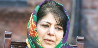 jk-cm-speaks-to-home-secy-over-assault-of-kashmiri-prisoners-in-tihar