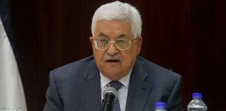 abbas-urges-countries-recognize-palestine