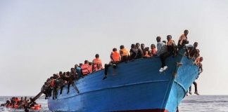 migrants-libya-sold-slaves-hundred-dollars