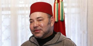 morocco-king-rejects-independence-western-sahara