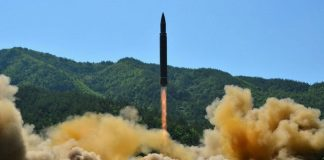 north-korea-fires-ballistic-missile-eastwards-souths-jcs-says