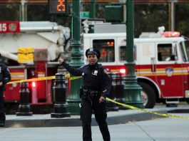 8-dead-new-york-cowardly-act-terror