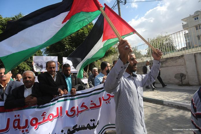 uk-now-is-not-the-right-time-to-recognise-palestine