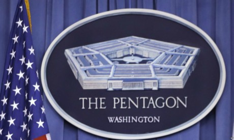 pentagon-releases-sexual-assault-data-military-installations