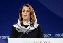 let-technology-empower-youth-queen-rania-tells-arab-world