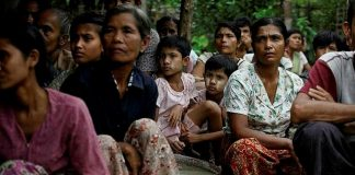myanmar-says-bangladesh-dragging-feet-repatriating-rohingya