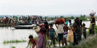 myanmar-must-allow-rohingya-safely-return-villages-us-says