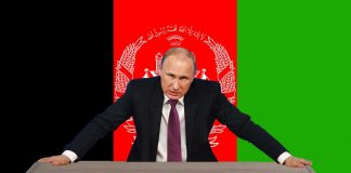 russia-eyes-active-role-in-afghanistan